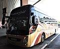 Chunil Express 9715.JPG