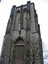 church, zierikzee, netherlands