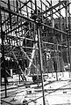 Church Army Chapel and College construction 1964 007.jpg