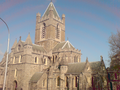 Church Dublin 02 977.png