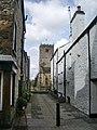 Church Street, Kirkby Lonsdale - geograph.org.uk - 734213.jpg