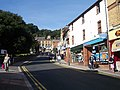 Church Street, Malvern - geograph.org.uk - 56969.jpg