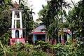 Church at Khasia community (1).jpg