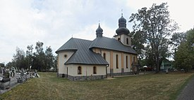 Church kaluža.jpg