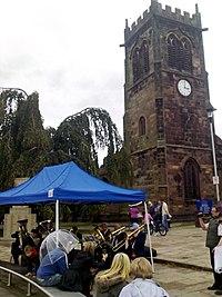 Church middlewich.jpg