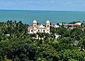 Church of Carmo - Olinda, Pernambuco, Brazil(6).jpg