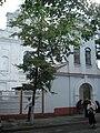 Church of St. Barbara, Pinsk.JPG