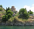 Church of Sveti Jovan 02.jpg