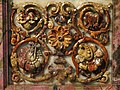 Church of our Savior on the Spilled Blood, ornament (1).JPG