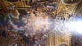 Church of the Gesu (6995017821).jpg