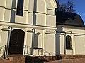 Church of the Theotokos of Tikhvin, Troitsk - 3494.jpg