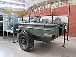 Churchill Mark VII Crocodile Trailer.jpg