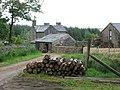 Churnsike Lodge (3) - geograph.org.uk - 849655.jpg