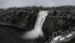 Chute-Montmorency, Quebec city, Canada.png