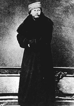Ciaikovskij nel 1866.JPG