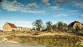 Ciepielowice spichrz, 1800, XX, nr ID 628004, konkurs Wiki Lubi Zabytki 01.jpg