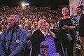Cierre campaña presidencial en Estadio Nacional 12 12 2013 (11351865104).jpg