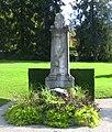 Cimetière des Champs Bruley - monument Gigoux.JPG