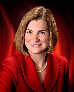 Cindy Hill (politician)