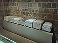 Cinerary caskets (Rhodes).jpg