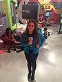 Cinthia Maldonado TV.jpg