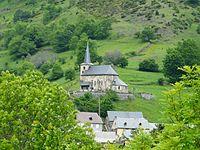 Cirès église (2).jpg
