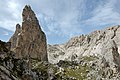 Cir Pass Val Gardena.jpg