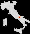 Circondario di Campobasso.png
