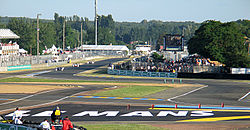 Circuit de la Sarthe Ford Chicanes.jpg