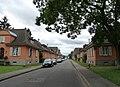 Cité-jardin Ungemach-Strasbourg(3).jpg