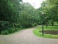 Citadel Park, Landskrona Summer 2011.jpg