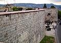 Citadella, (Budapest).jpg
