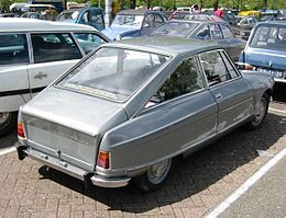 Citroën M35small1.jpg