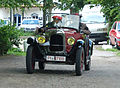 Citroen C 5 HP Trefle 1926 01.jpg
