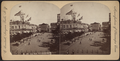 City Hall, New York City, from Robert N. Dennis collection of stereoscopic views 2.png