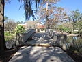 City Park 12-12-12 Thomas Day Bridge Across to Casino.jpg