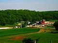 City Slickers Farm - panoramio.jpg
