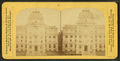 City hall, Boston, from Robert N. Dennis collection of stereoscopic views 3.png