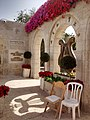 City of David 20170421 100150116 HDR.jpg