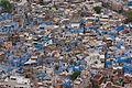 City of Jodhpur 04.jpg