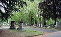 City of London Cemetery - Across cemetery 03.jpg