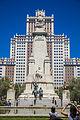 City of Madrid (18018564676).jpg