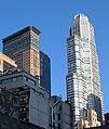 Cityspire Metro Carnegie tower 55 jeh.jpg
