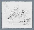 Clam Chowder Picnic (from McGuire Scrapbook) MET ap26.216.72.jpg