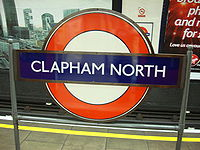 Clapham North tube roundel.jpg