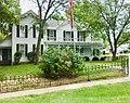 Clark House.jpg
