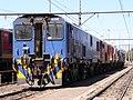 Class 10E 10-013.jpg