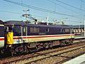 Class 86 86234 J B Priestly O. M. (6979397185).jpg