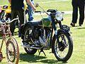 Classic Car Day - Trentham - 15 Feb 2009 - Flickr - 111 Emergency (49).jpg