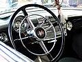 Classic Car Show (14834486929).jpg